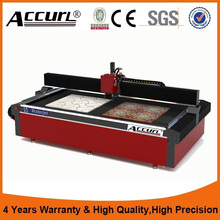 2017 Hot sell Waterjet Abrasive Delivery System,Desktop Water Jet Cutting Machine