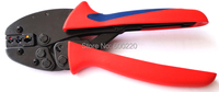 Ratchet Crimp Tool S 30J Crimping Pre Insulated Terminals 0 5 6mm2 20 10AWG Crimping Tool
