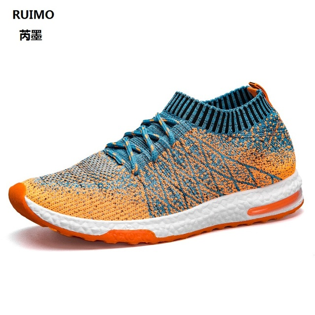 woman Running Shoes Men Trainers Breathable running shoes for men Boys Athletic Shoes Mens Designer Sneakers shoes running men