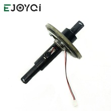 Torque Sensor Replacement Bicycle-Parts Mid-Drive-Motor Tongsheng TSDZ2 Electric New