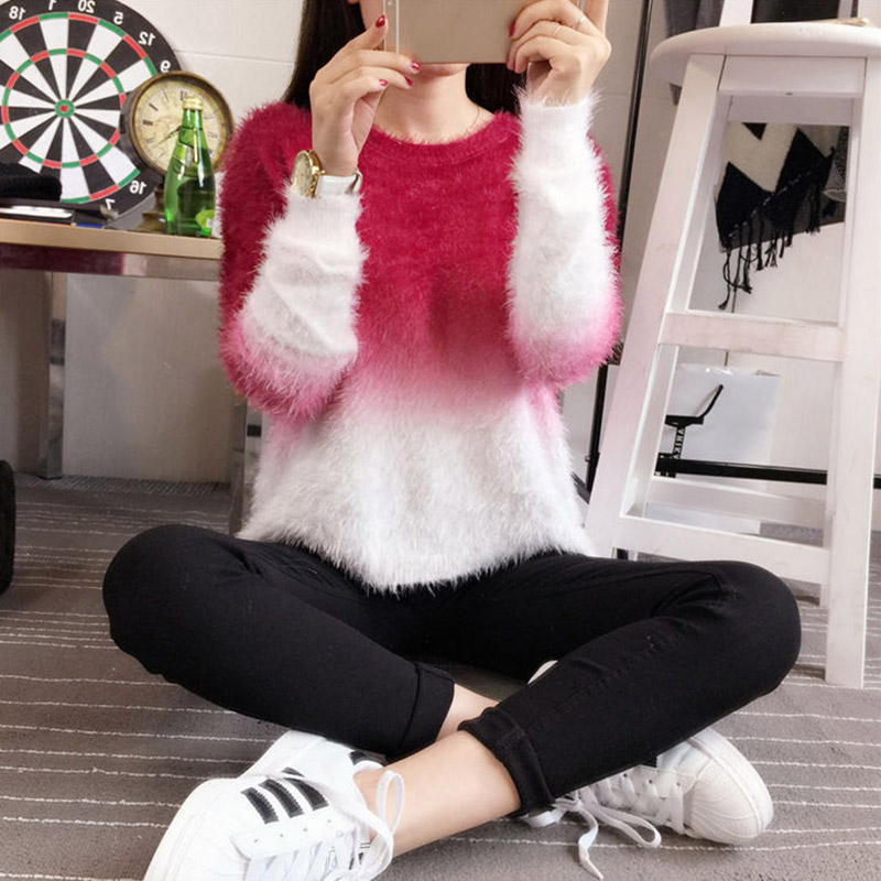 Lekeez Womens Novelty Sweaters Xmas Long Tunic Long Jumper Last Christmas