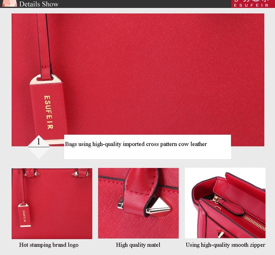 women-handbag_13