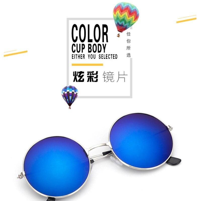 round-retro-sunglasses_01