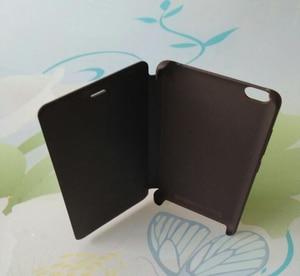 "Image 2 - 100% המקורי xiaomi redmi 3 case flip יוקרה עור מפוצל Flip חזרה כיסוי עבור xiaomi redmi 3 redmi3 5.0 ""(אין טביעות אצבע חור!!!)"