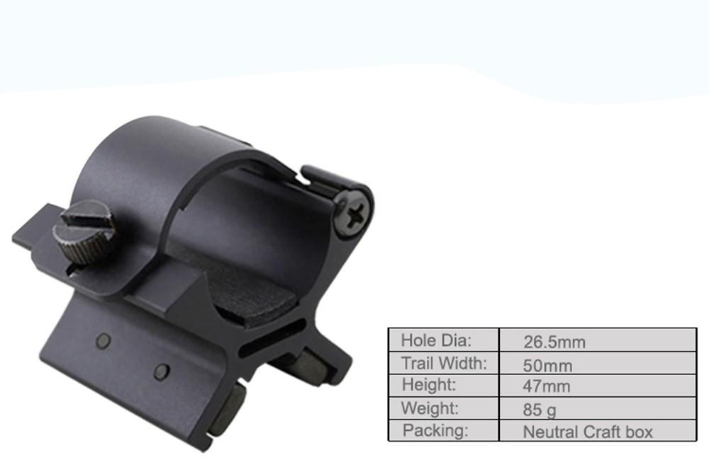 scope mount mx01 (1)