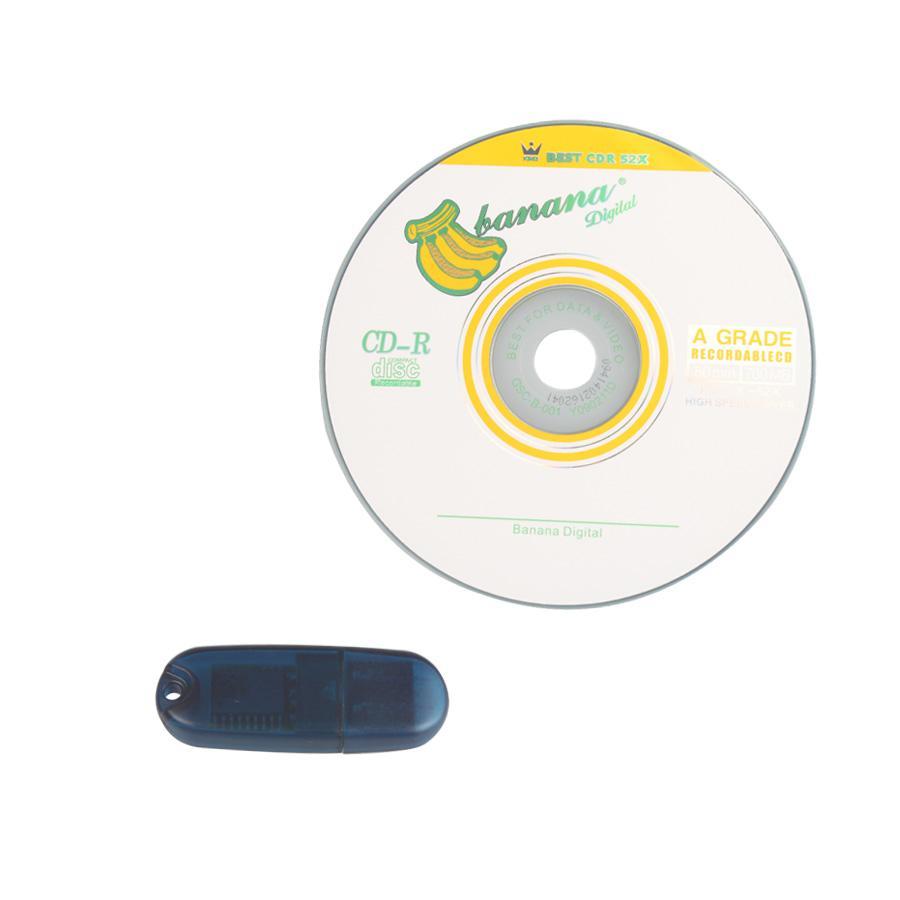 saab-tis2000-cd-and-usb-key-1