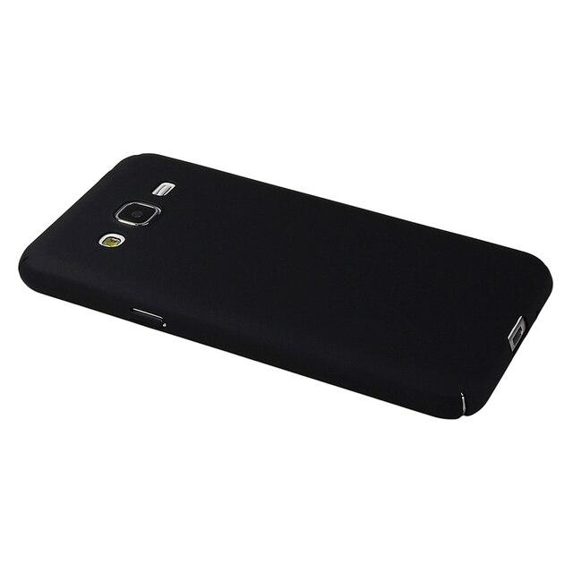 Black Samsung 6 cases 5c64f6c33fb63