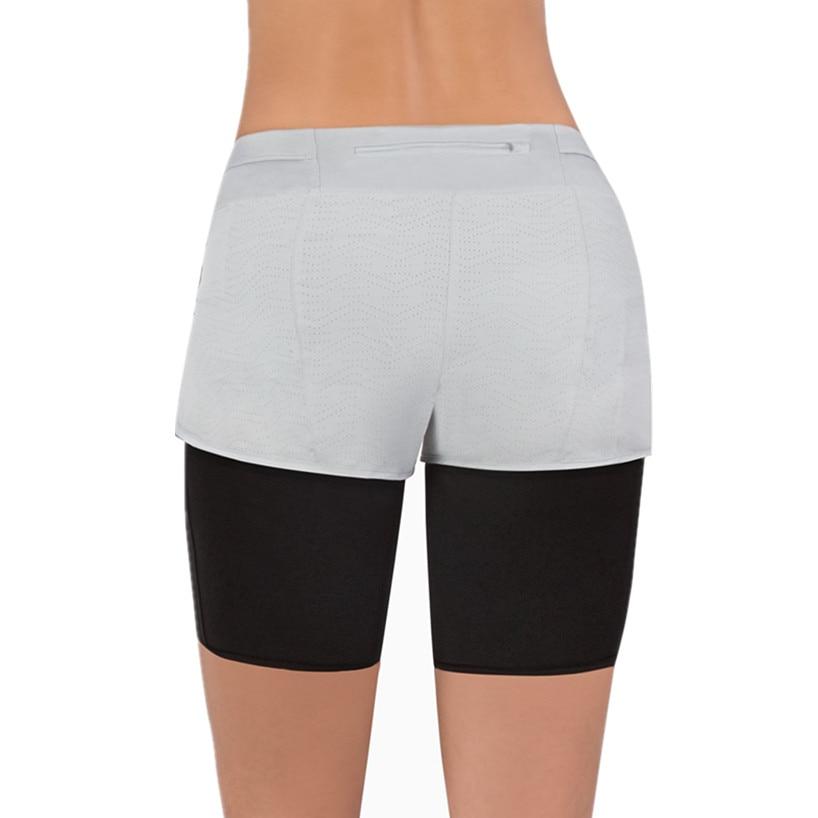 HS_Hot-Legs-Sleeves_Shopify_Listing_E1__4_1000x_