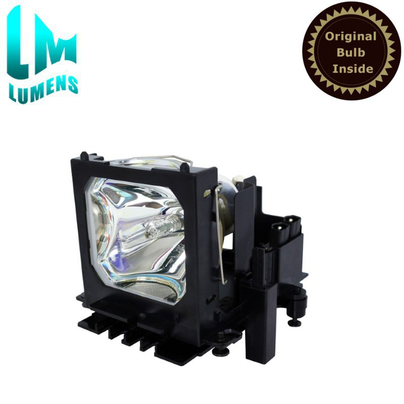6 years store RLC-006 Original bulb projector lamp with housing for VIEWSONIC PJ1172 180 days warranty high brightness rlc 072 p vip 180 0 8 e20 8 original projector lamp with housing for pjd5233 pjd5353 pjd5523w