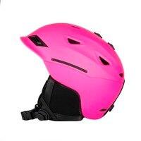 Helmet White2015 Real Hot Sale 14 Years Child Ski Mens Horse Cascos Star Senior Exported