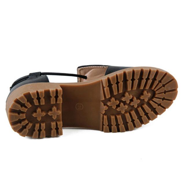 VTOTA Shoes Woman Fashion Sandals Women Wedges Open Toe Platform Women Sandals Soft Comfortable Women Shoes tenis feminino X420