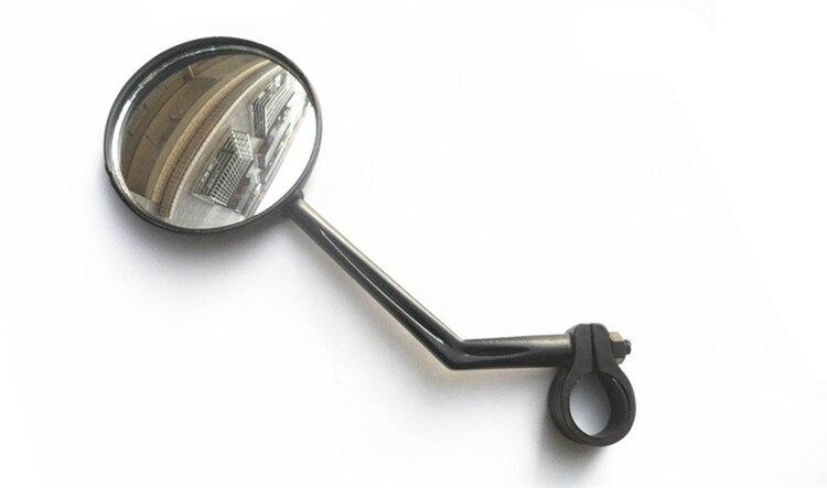 Fiets Stuur Spiegels : Fiets bolle spiegel mtb mountainbike achteruitkijkspiegel