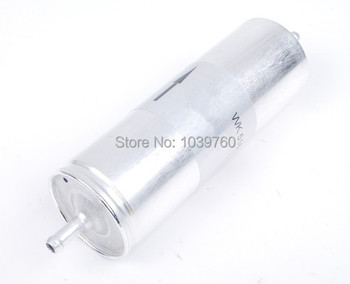 Free shipping wholesale new Fuel Filter For BMW E30 E32 E34 E36 316i 318is 320i 540i 740i 740iL 750iL 840i 13321720102 image