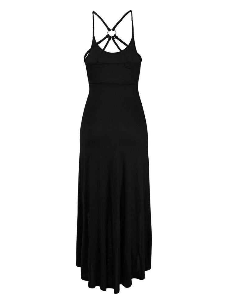 2017 unregelmäßigen Strand Abdeckung Kleid Abdeckung Ups