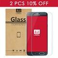 Allparts Для SAMSUNG Galaxy A8 Закаленное Стекло Телефон Чехол Защитный Для Samsung Galaxy A8 A800F A8000 Защитная Пленка