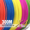 300m-Multicolour