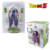 MEGAHOUSE 21CM Dragon Ball Z DOD PiccoloPVC Acción Figuras Juguetes Dragon Ball Colección Modelo Toy DBZ Figuras