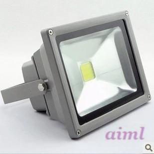 LED 10W LED FLOODLIGHTS 10W WORK LIGHT BATTERY NIGHT LIGHTS SECURITY WHITE 110-240V