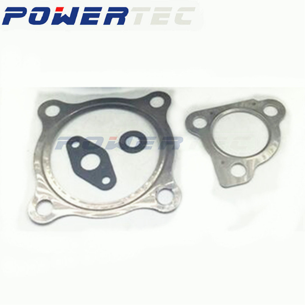 Worldwide delivery 1 8t turbo kit in NaBaRa Online