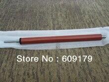 Kompatibel HP LJ 1010 RC1-2091-000 druckrolle in heißer verkauf mit höchster qualität