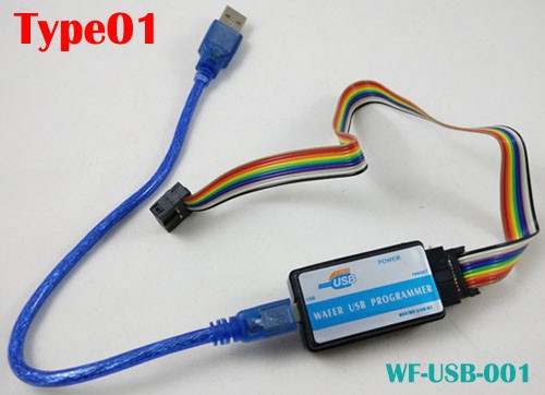wafer-usb-programmer-001