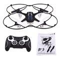 Niños RC Drone con Cámara HD Quadcopter Quadrocopter Juguetes de Control Remoto de 2.4 GHZ Giroscopio de 6 Ejes Para la Formación Drones