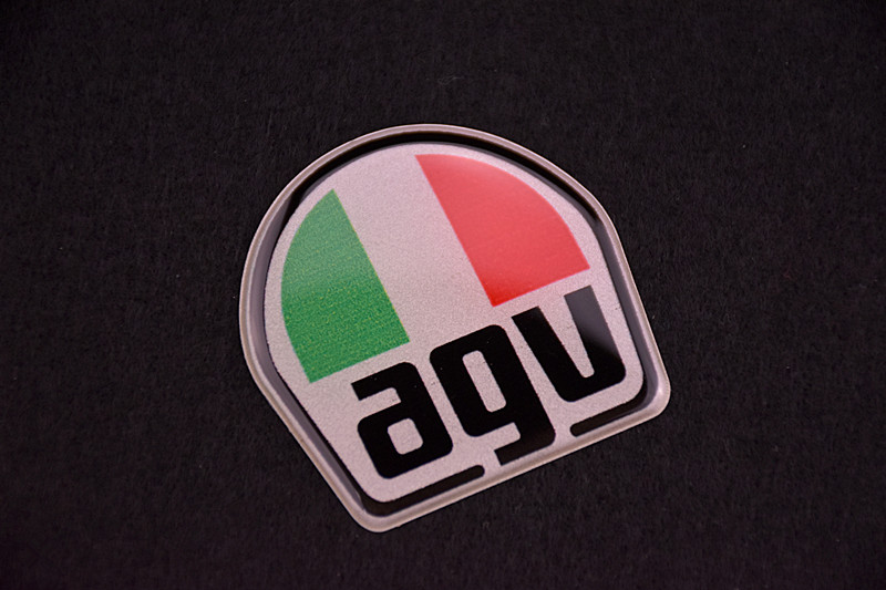 Motorbike Helmet agv sticker Motorcycle Sticker For Yamaha Motocross Kawasaki motorbike helmet agv sticker motorcycle sticker for yamaha motocross kawasaki