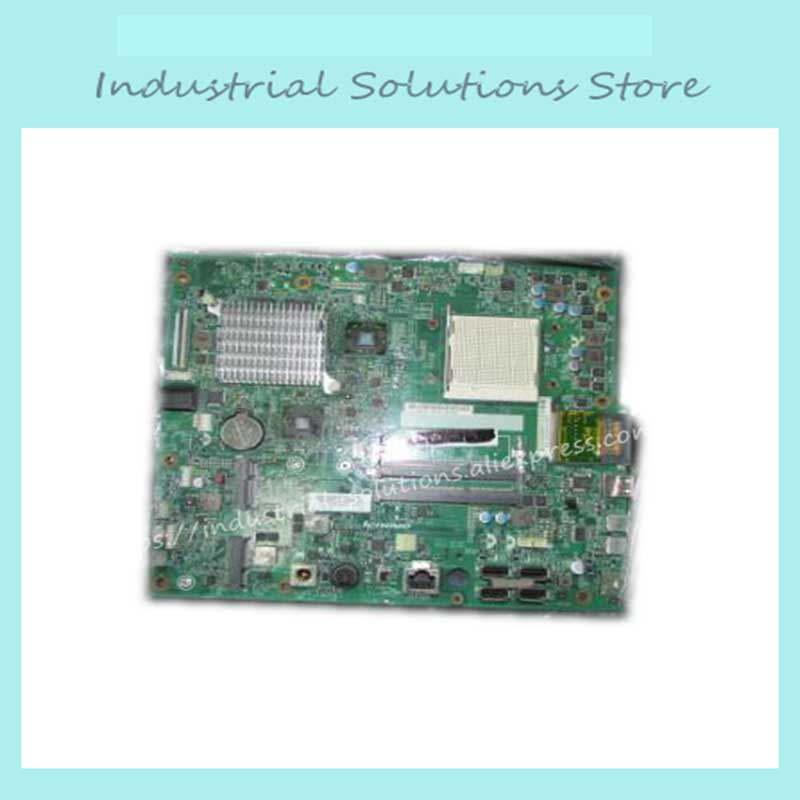 Desktop motherboard for B305 System Board fully 100% working tested new free shipping for acer tmp453m nbv6z11001 ba50 rev2 0 motherboard hm77 tested