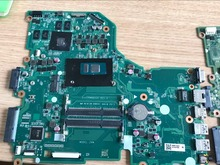 Acer Macro E5-474G E5-474 motherboard I5-CPU A4WAS LA-C611P K4000 N15C1 TMP248-MG