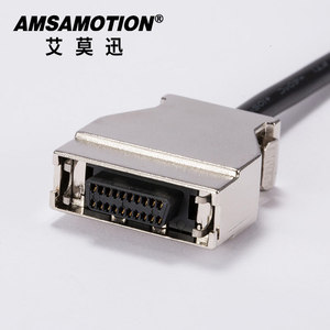 Image 5 - USB CIF02 Download Kabel Geeignet Für Omron CPM1A/2A Serie PLC Programmierung Kabel Verbesserte CQM1 CIF02 USB Port