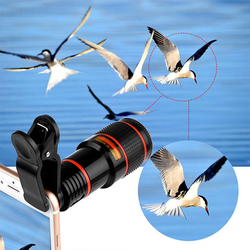 Kogngu-8x-Zoom-Optical-Phone-Telescope-Mobile-Phone-Telephoto-Camera-Lens-for-Smartphone-Lente-Para-Celular
