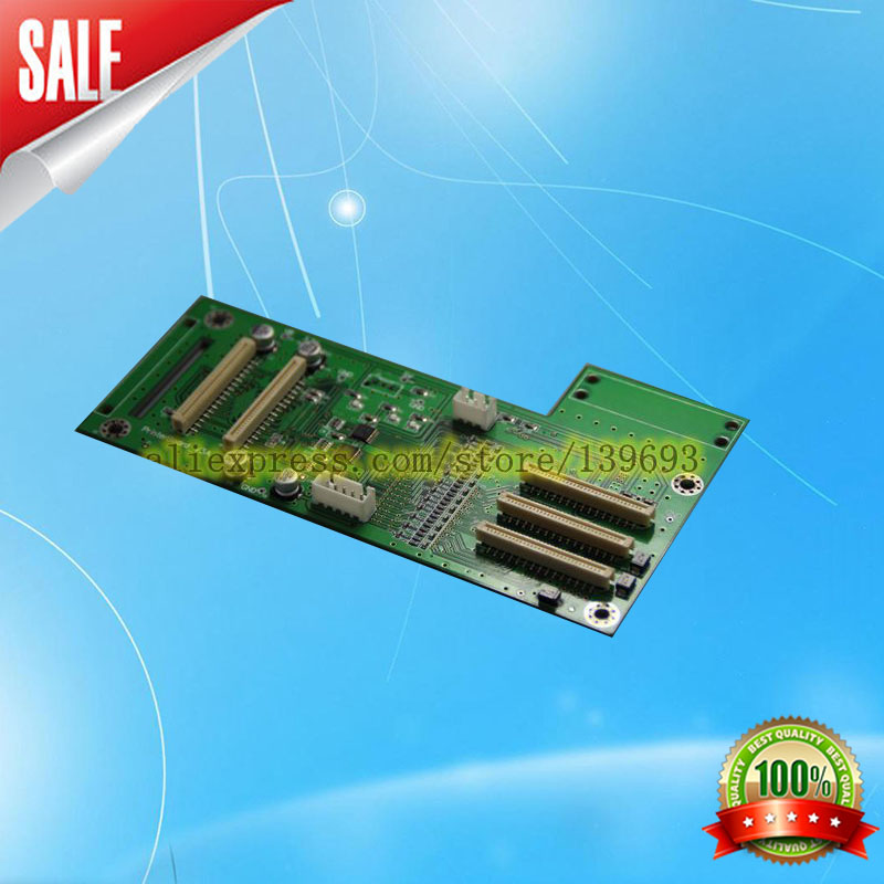 DX5 Fortune lit printer head board, Low price! carriage board dx5 head board for fortune lit epson printhead best price