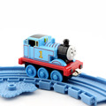 Thomas and friends trains trackmaster the tank engine mini tomas magnetic train diecast models voiture enfant kids toys boy cars