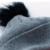 Alta Calidad Del Bebé Del Pato Abajo 2017 Mamelucos Del Bebé Del Invierno Del Bebé/Niños Crawling Ropa Chico Mono prendas de Vestir Exteriores