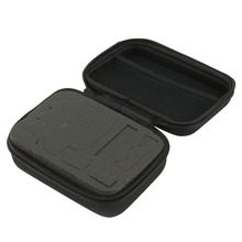 NEW S/M/L Shockproof Protective Hard Shell Bag Case For Compact Digital Cameras In stock!