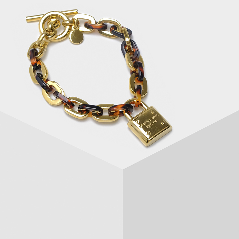 Amorita boutique Many colors of the lock bracelet amorita boutique two color skull pearl bracelet