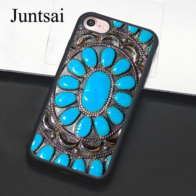 gem phone case iphone 7 plus