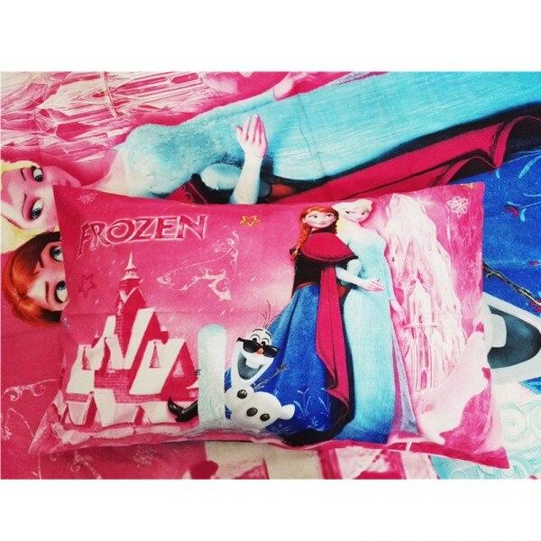 conew_pink frozen elsa anna (2)
