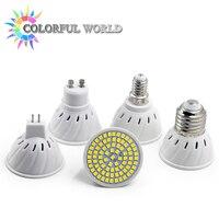 Super bright gu10 mr16 e14 e27 led spotlight 110v 220v 230v 240v led lamp light base.jpg 200x200