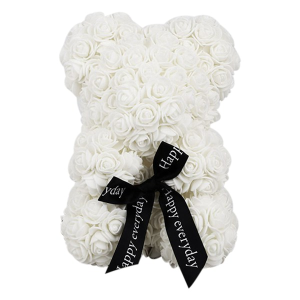 New-23Cm-Foam-Bear-Of-Roses-Bear-Rose-Flower-Artificial-2019-New-Year-Gifts-For-Women.jpg_640x640 (3)