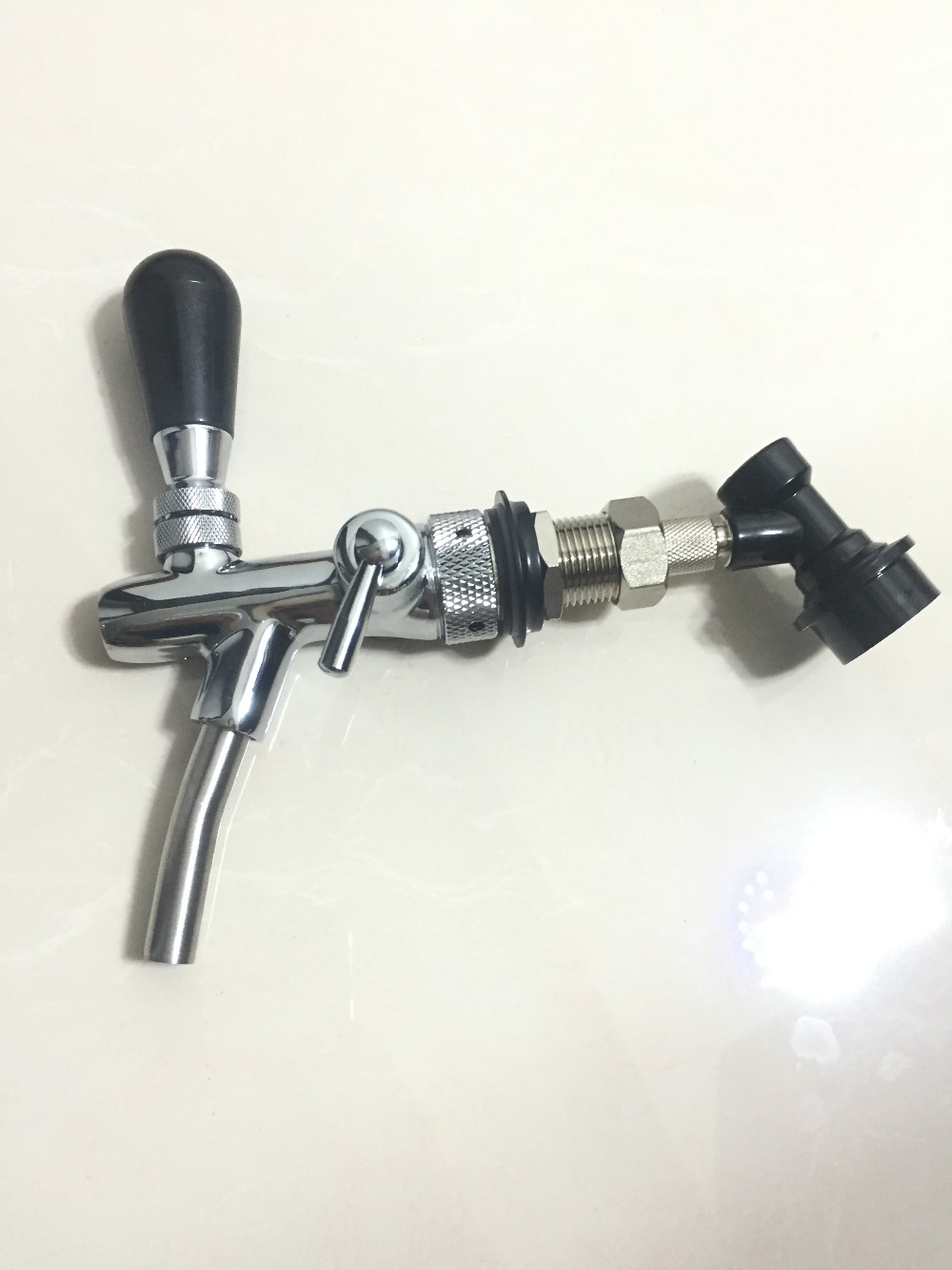 Buy beer tap lock and get free shipping on AliExpress.com