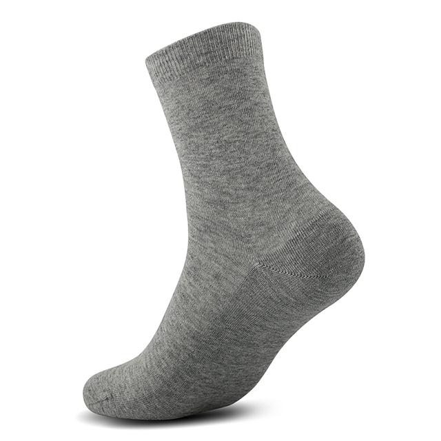 Men socks(Plus size)