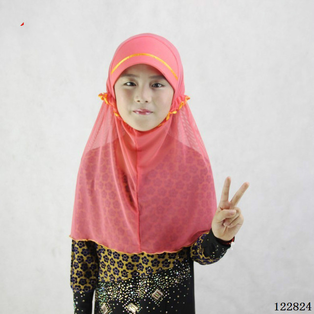 hijab-hot-muslim-girls