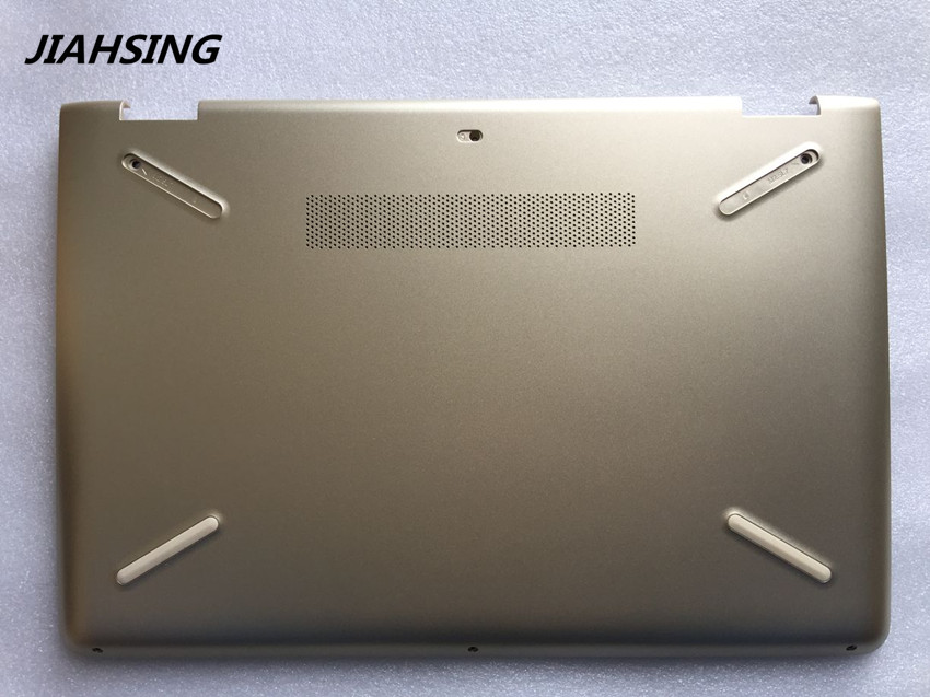 New for hp pavilion x360 14 ba 14t ba 14m ba series Original Gold Base Bottom