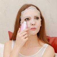 Nanum Portable Anion So Spray Cosmetology Moisture Use Water Massage Instrument