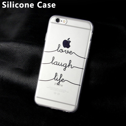 carcasa Phone Cover Black white lion coque fundas silicone