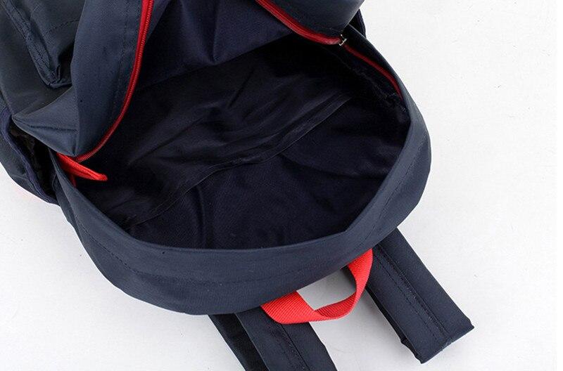 Мода милый мультфильм детей школьная сумка на Лидер продаж дешевые Одежда высшего качества детский сад Рюкзаки Mochila Escolar