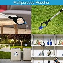 Многофункциональный инструмент для сбора мусора, инструмент премиум-класса, инструмент для удаления мусора, инструмент для отключения садового рычага, инструменты для наращивания, Прямая поставка
