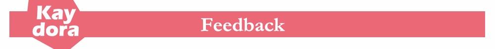 feedback1000