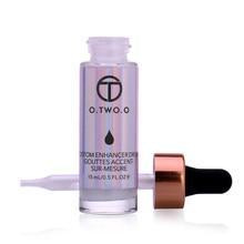 Highlighter Make Up Highlighter Cream Concealer Shimmer Face Glow